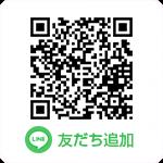 enoki_line_QR
