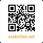 enoki_web_QR